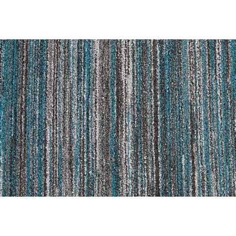 grey blue rug balta norwell gray blue area rug wayfair