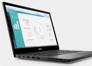"latitude 14"" 7480 series business class laptop 