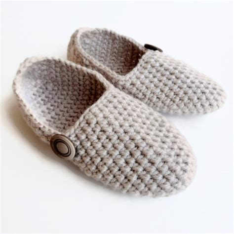 mothers day slippers shoes slippers beige slippers beige shoes home shoes
