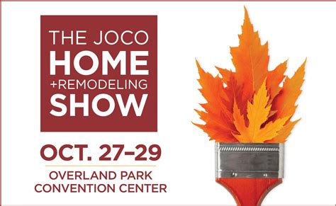 home design and remodeling show discount tickets get my perks 96 5 the buzz official merchandise