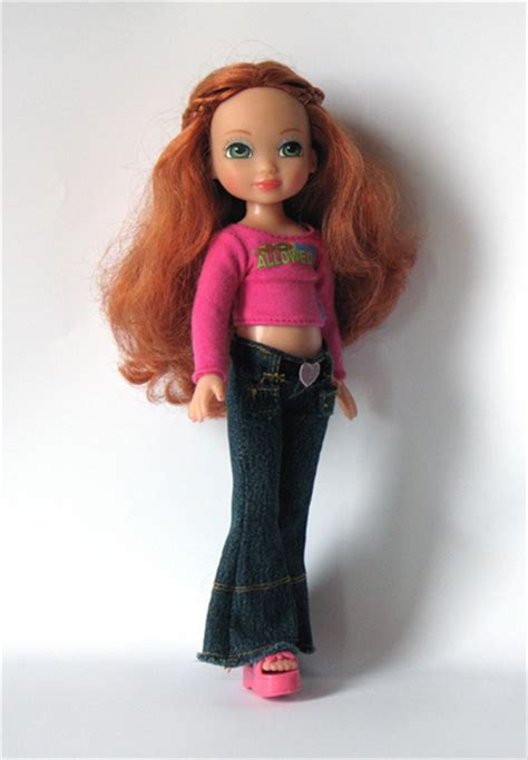 types of dolls types of dolls american type dolls dresses