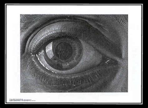 artist escher biography the artist of illusion m c escher mardi s funpagez