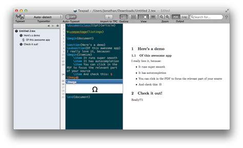 phd thesis writing software dissertation writing software mac mfawriting608 web fc2