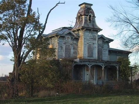haunted house design pictures from haunted victorian haunted victorian abandoned pinterest