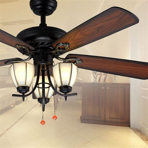 Ceiling Fan Weight by Ceiling Glamorous Lightweight Ceiling Fan Ceiling Fan