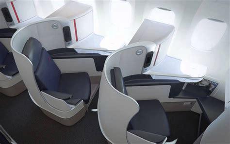 air france  qantas singapore airlines  china