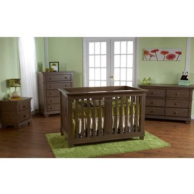 Pali Torino Forever Crib by Pali 3 Nursery Set Lucca Forever Crib And Torino