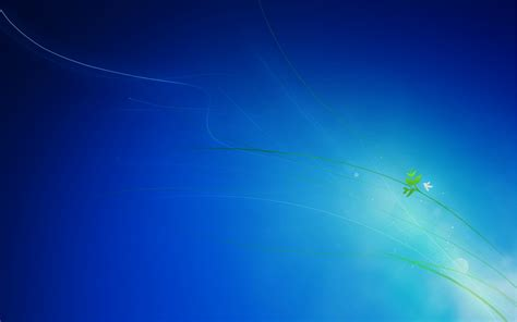 wallpaper blank windows 7 windows 7 logon screen wallpaper