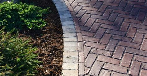 unilock pavers unilock pavers massachusetts from landscape depot