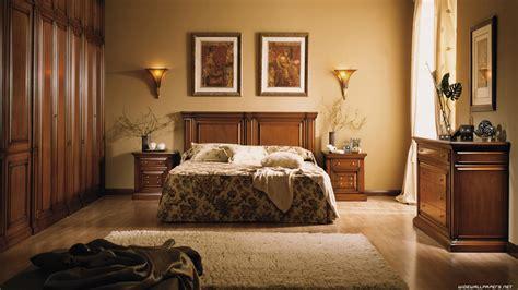 bedrooms com bedrooms interior desktop wallpapers 4k ultra hd