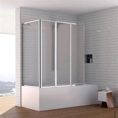 vasca doccia prezzo doccia vasca prezzi