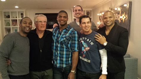 do the rams play today michael sam drafted by the rams the daily stew