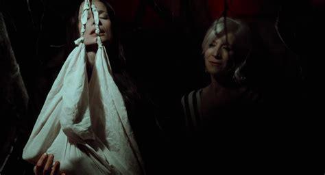 cherry tree 2015 trailer imdb fa subs nfo 1 2 3 4 trailer
