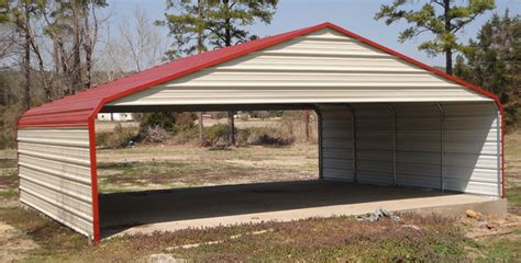 jamar carports amp portable buildings