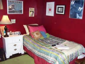 Tween Bedroom Ideas by Small Bedrooms Designs For Teenage Girls Small Bedrooms