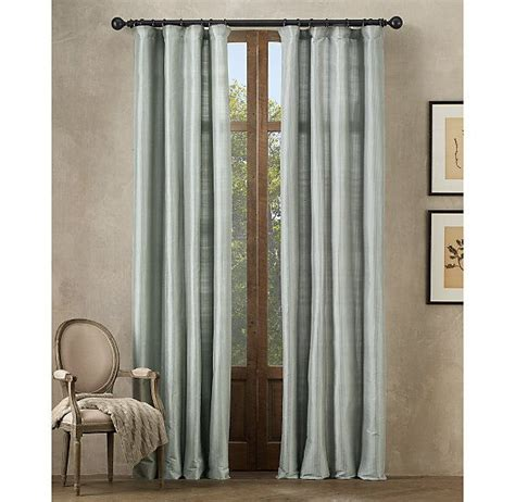 silk curtains for sale silk drapes for sale we bring ideas