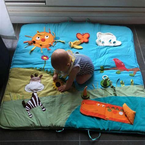 tappeti gioco neonati tappeto da gioco sensoriale tanyta tappeto da gioco sensoriale