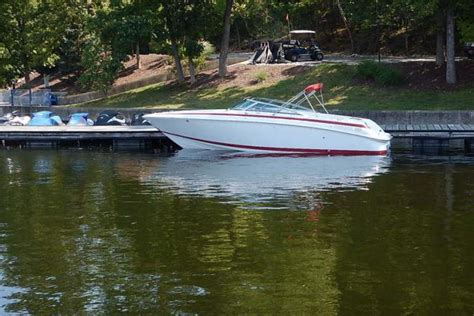 cobalt boats for sale in mo cobalt new and used boats for sale in missouri