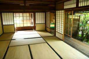 Japanese Traditional House Floor Plan traditional japan gets all cyber kotaku australia