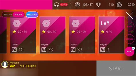 Superstar Smtown Card Template by Groups Cards Themes And Scoring Superstar Smtown