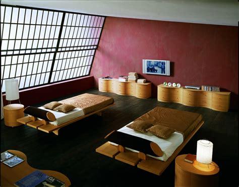 japanische designer möbel schlafzimmer japanischer stil bigschool info