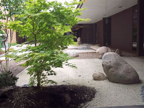 fine mini zen garden ideas pictures inspiration garden