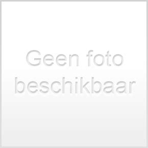 Wit Babyjurkje   Shop voor Wit Babyjurkje bij www.twenga.nl