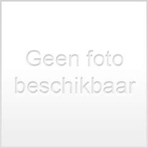 Coleman tunnel tent shop voor coleman tunnel tent bij www twenga nl