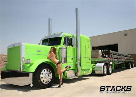 2015 volvo big rig 2015 big rig trucks for sale html autos post