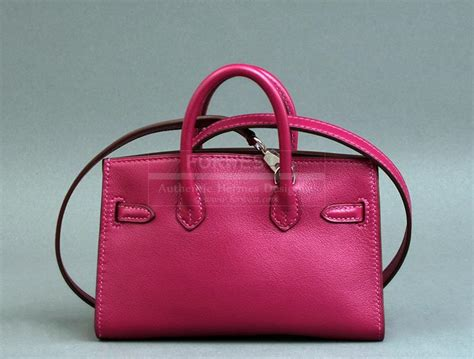 Hermes Birkin 6810 new hermes handbags original hermes birkin handbags