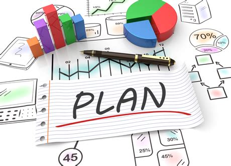 proper business plan is important for mobile app