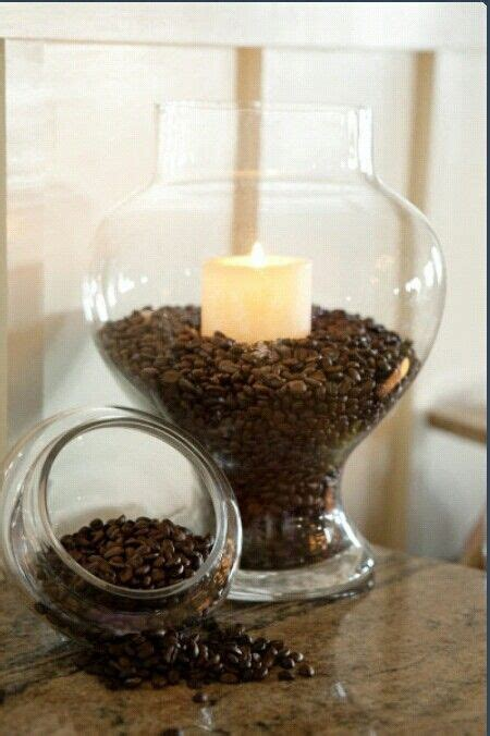Coffe Decoration by Top 25 Ideas About Coffee Decorations On