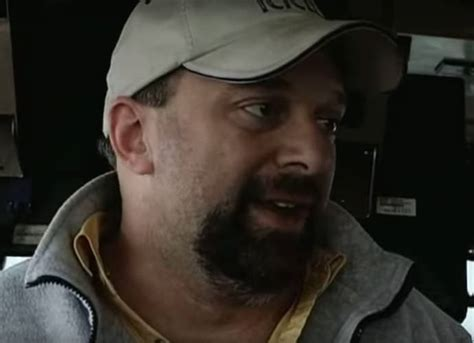 tony lara deadliest catch tony lara deadliest catch star dies at 50 uinterview