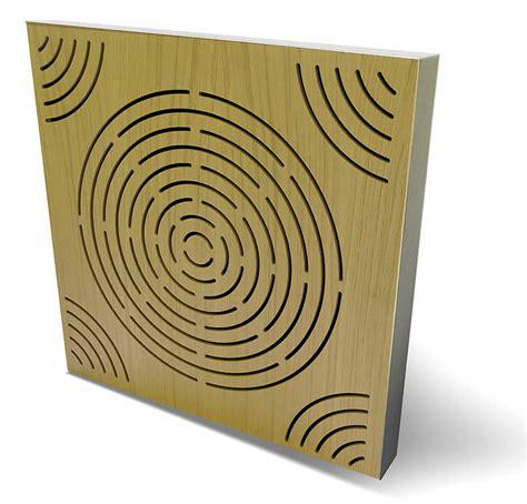 pannelli fonoisolanti per interni pannelli fonoisolanti e fonoassorbenti per interni bosco
