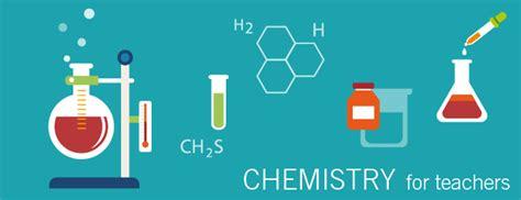 design lab ideas ib chemistry internal assessment some good ideas for labs osc ib blogs