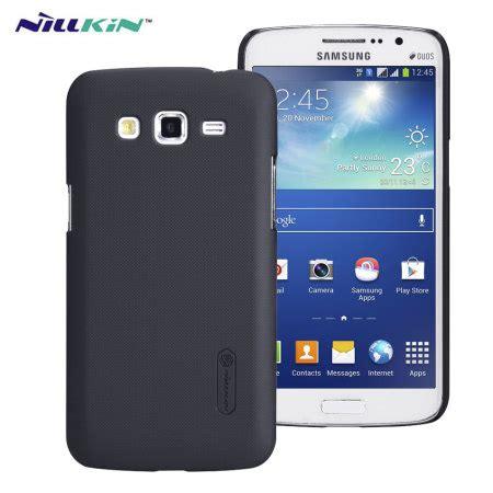 Nillkin Shield Hardcase 1mm For Samsung Galaxy Grand Prime nillkin frosted shield samsung galaxy grand 2 black mobilezap australia