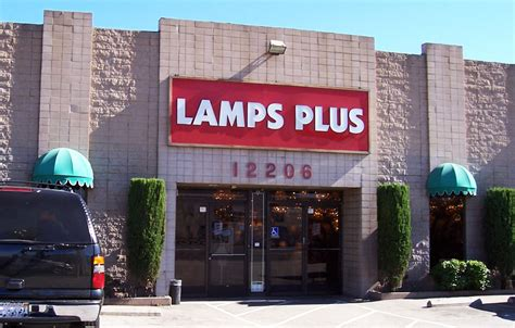 ls plus north hollywood ca ls plus north hollywood discount lighting ls plus