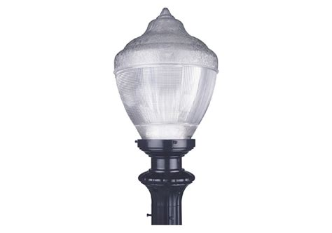 Outdoor Pole Lights Kyprisnews Commercial Outdoor Pole Lights