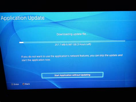 ps4 themes corrupted uhm i just got caterpillar ed and it corrupted my