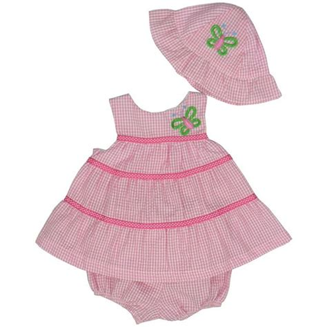 cheap baby girl dressers cheap newborn baby girl clothes children s online