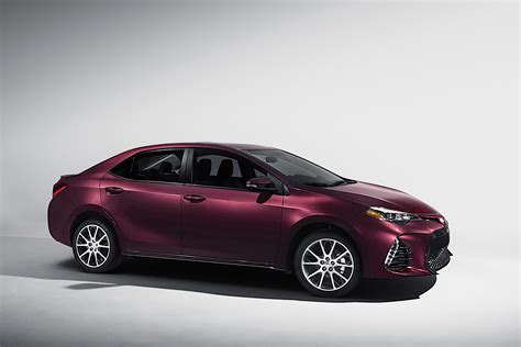 where is toyota from 2017 toyota corolla 50th anniversary special edition