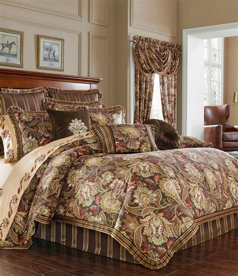 comforters at dillards j queen new york coventry comforter set dillards