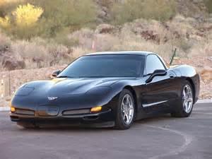 2002 chevrolet corvette exterior pictures cargurus