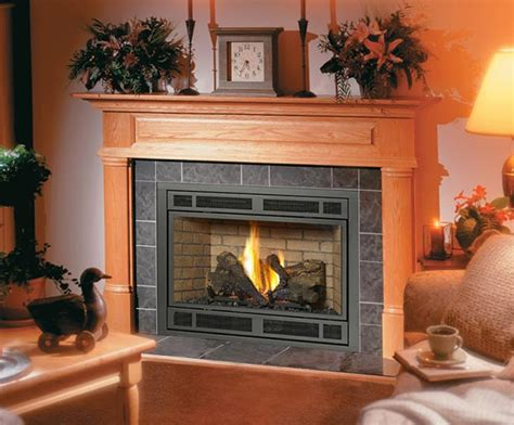 chim cherie house of fireplaces gas fireplaces