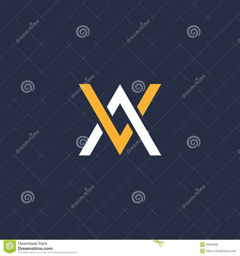 template pattern vs abstract class abstract symbol stock vector image 43842908