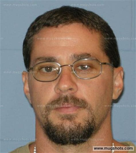 Rock County Wisconsin Court Records Troy Olmsted Mugshot Troy Olmsted Arrest Rock County Wi