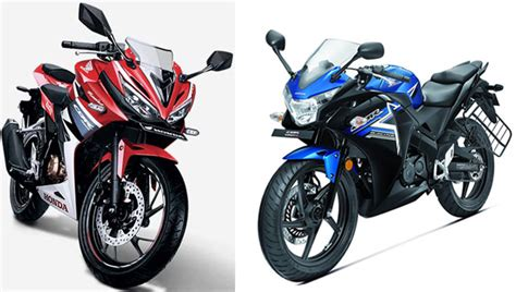 cbr bike price in india honda cbr in india honda cbr bikes price reviews html