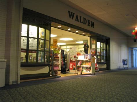 walden book store obtained information 24 best images about 70 s mall storefronts on