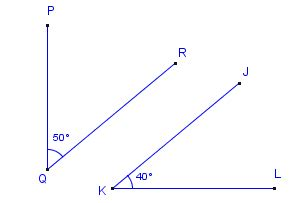 c u supplementary result 2015 search results for geometry angles relationships
