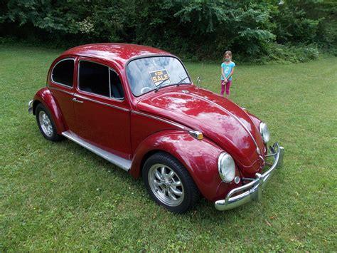 volkswagen beetle 1965 1965 volkswagen beetle cargurus pictures